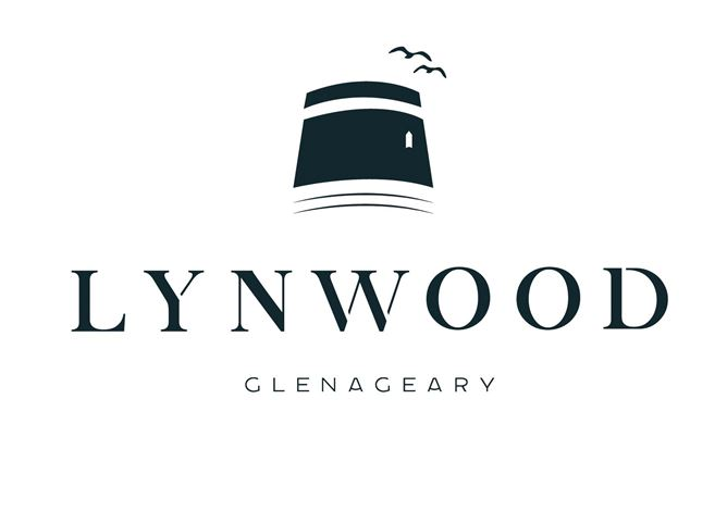 Five Bedroom Homes, Lynwood, Silchester Park, Glenageary, Co Dublin