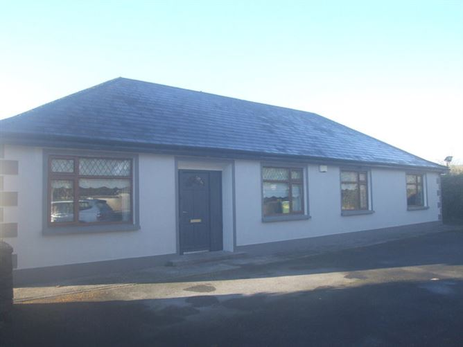Main image for Glenough Lower, Rossmore, Clonoulty, Cashel, Tipperary