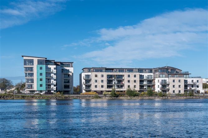 Main image for 45 Bastion Quay, Athlone, Co. Westmeath, N37X227