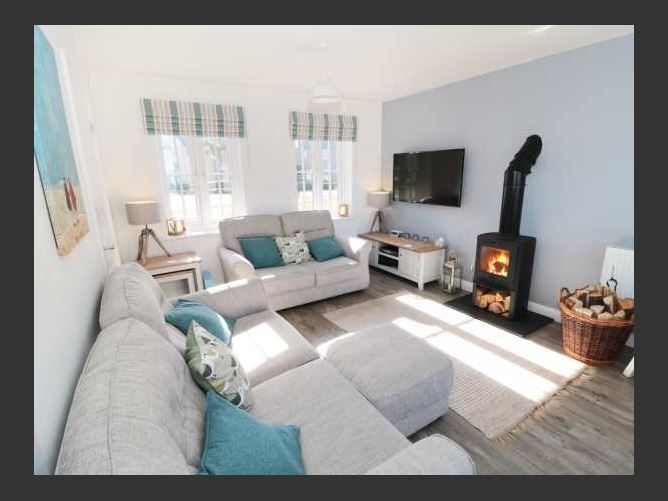 Main image for Lantern House, FILEY, United Kingdom