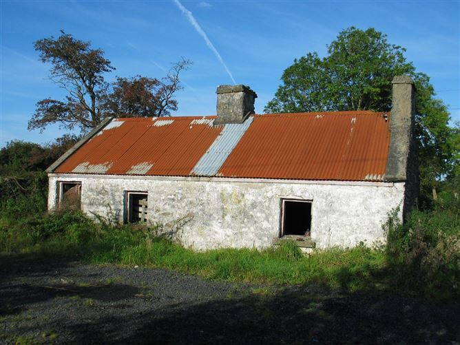 Main image for Cloongullane,Swinford,Co. Mayo