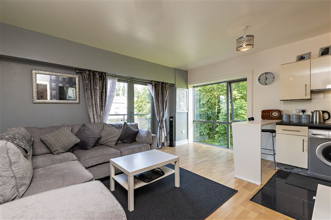 Main image for Apartment 15, Block B, Greenhills Court, Greenhills Road,, Tallaght, Dublin 24