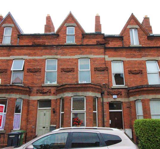 Main image for 101 Lower Beechwood Avenue, Ranelagh, Dublin 6