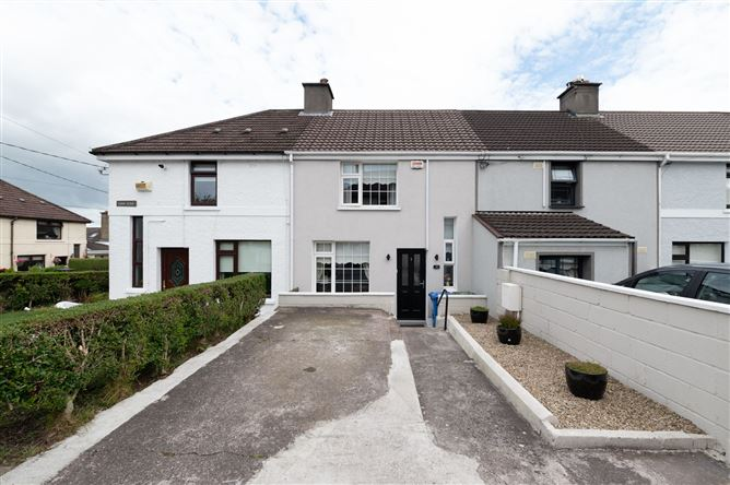 Main image for 20 School Avenue Cathedral Road, Cork City, Cork