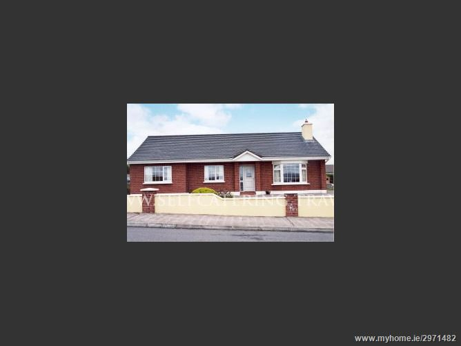 Main image for Lynch Heights,Killorglin, Kerry