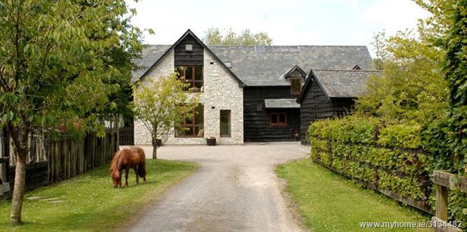 Main image for Luxury Kildare Getaway,Kilcock,  Kildare, Ireland