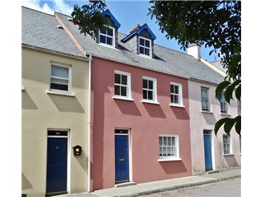 31 Bamba Street, Clonakilty, Co Cork
