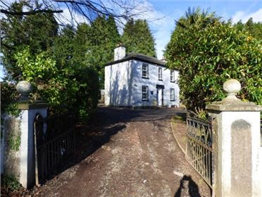 Photo of knockadosan, Rathdrum, Wicklow