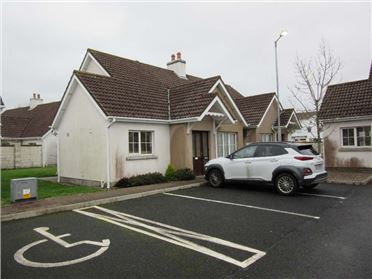 Photo of 17 Tournore Meadows, Dungarvan, Waterford