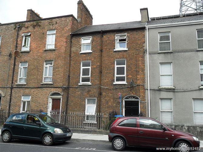 Photo of 22 Cecil Street, City Centre (Limerick),   Limerick City
