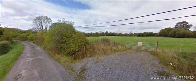 Rocks Road, Mullinahone, Co. Tipperary