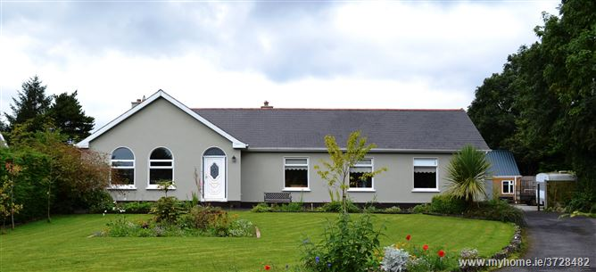 Green Acres, Walshestown South, Mullingar, Westmeath