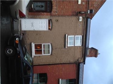 Photo of 34 Reginald Street , South City Centre, Dublin 8