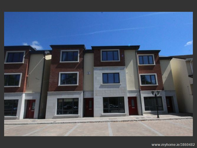 Photo of 2 Wendover, Castleknock Village, Castleknock,   Dublin 15