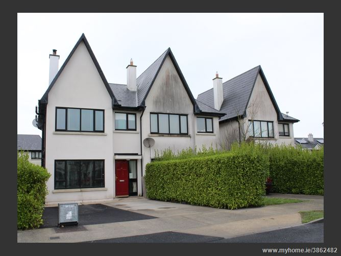 Photo of 65 Maple Close, Carraig An Aird, Waterford City, Waterford