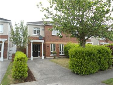 Photo of 92 Hazelbury Park, Clonee, Dublin 15