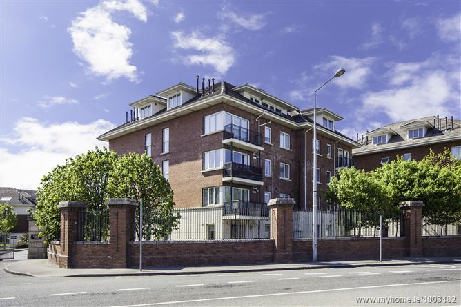 Photo of 17 The Poplar, Donaghmede, Dublin 13
