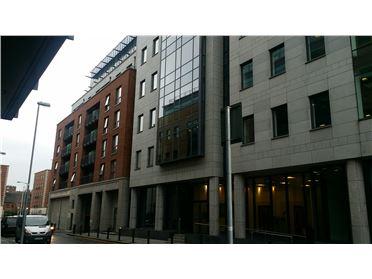 Main image of 1 Gloucester Square, Railway Street, North City Centre, Dublin 1