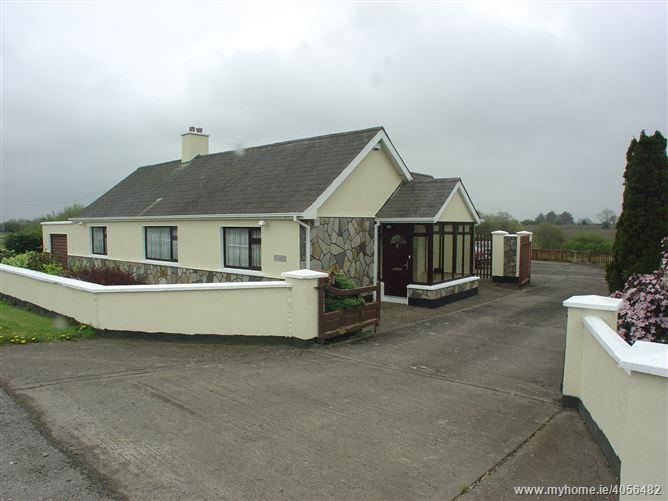 St. Joseph's, Ballough, Lusk,   County Dublin