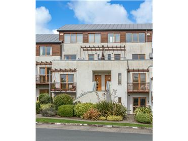 Main image of 22 Brennanstown Square, Cabinteely,   Dublin 18