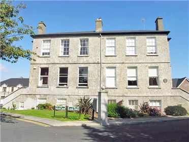 Photo of 3 Synge House, Churchtown, Dublin 14