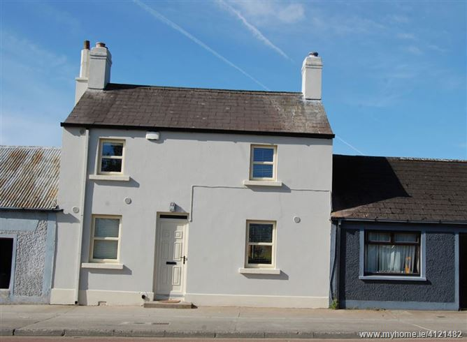 39 Newry Road, Dundalk, Louth