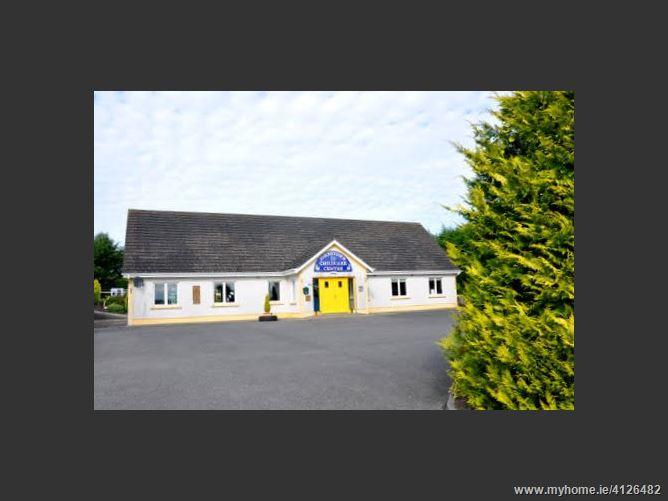 Johnstown Childcare Centre, Gerrardstown, Garlow Cross, Navan, Meath