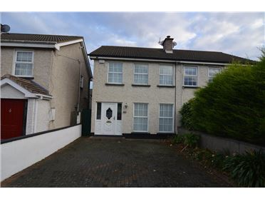 Photo of 10 Herbert Park, Bray, Wicklow