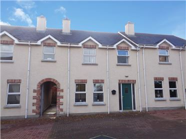Photo of 11 Aonach Court, Hilltown, Newry, Co. Armagh, North Ireland
