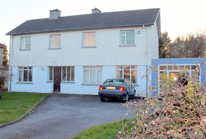 Walberg, Castlecomer Road, Kilkenny, Kilkenny