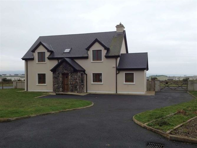 Main image for 2 Cloughandine, County Clare, Liscannor, Co. Clare