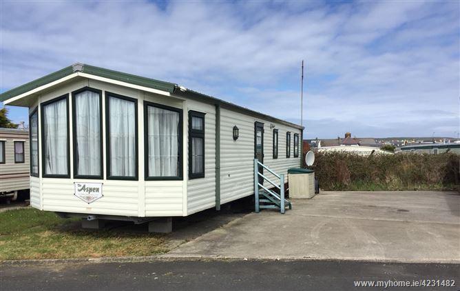 65 Moveen Park, Kilkee, Clare