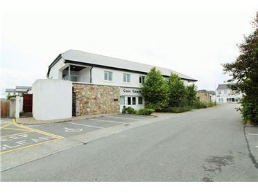 Main image of 2 offices at Sruthan na Teorann, Main Street, Carraroe, Galway