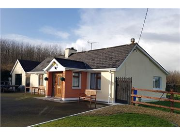 Photo of Drumhillagh, Ballinagh, Cavan