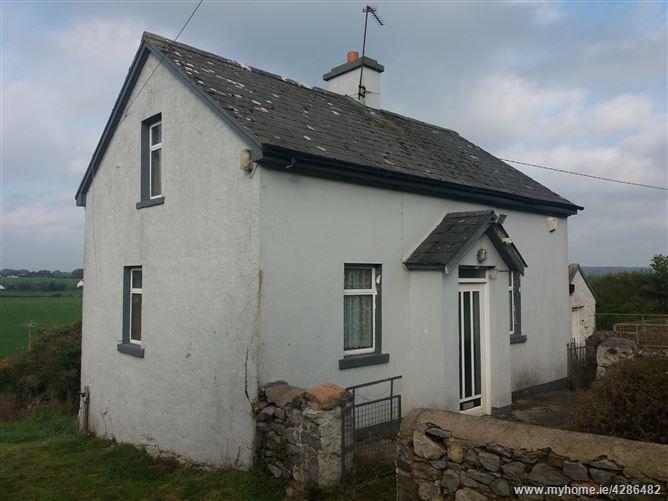 Main image for Knockderk Holycross , Bruff, Limerick