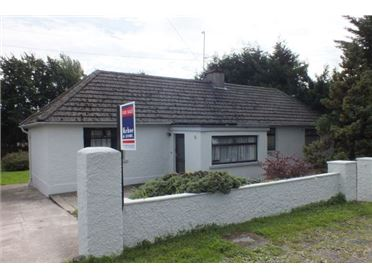 Photo of Johnstown, Curracloe Road, Castlebridge, Wexford