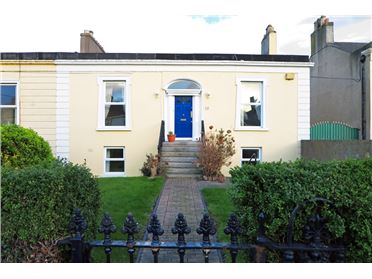Photo of 13 Tivoli Tce East, Dun Laoghaire, County Dublin