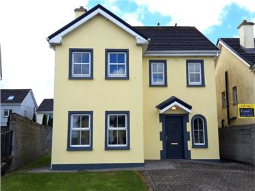 Photo of 21 Gort Na Ri, Gort, Galway