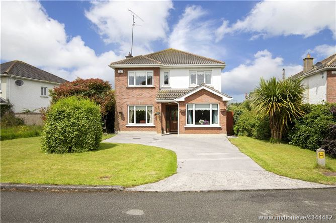 Main image for 2 The Park, Earls Meadow, Ballivor, Co Meath, C15 W3P4