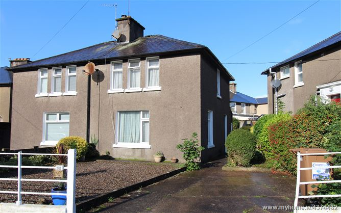 Main image for 32 Capwell Avenue, Turners Cross, Cork City