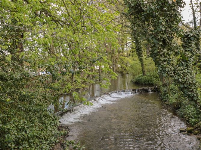 Main image for Stonedale Nook,Thornton-le-Dale, North Yorkshire, United Kingdom