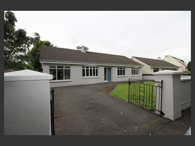 Main image for Bohernamona Road, Thurles, Tipperary