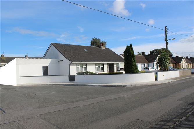 Main image for 22A Park Ave, Tullamore, Offaly