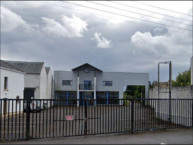 Main image for O'Moore St., Mountmellick, Laois