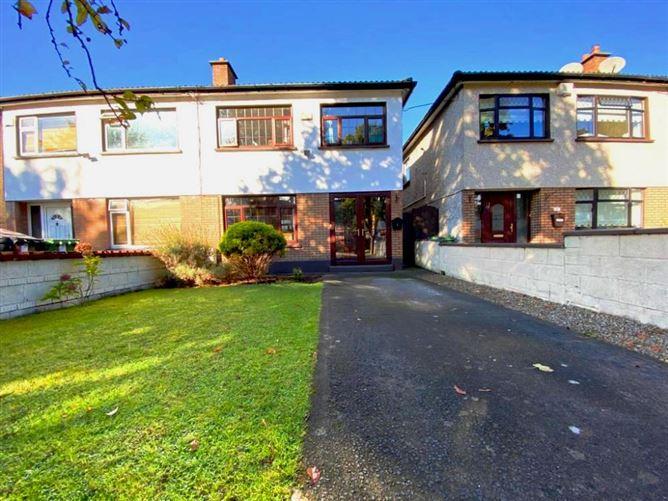 Main image for 7 St. Johns Park West, Clondalkin, Dublin 22