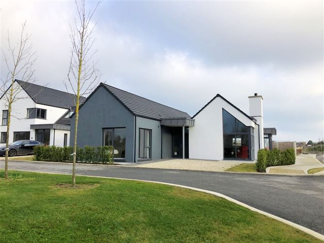 Main image for 17 Braghan Point, Baltray, Drogheda, Louth