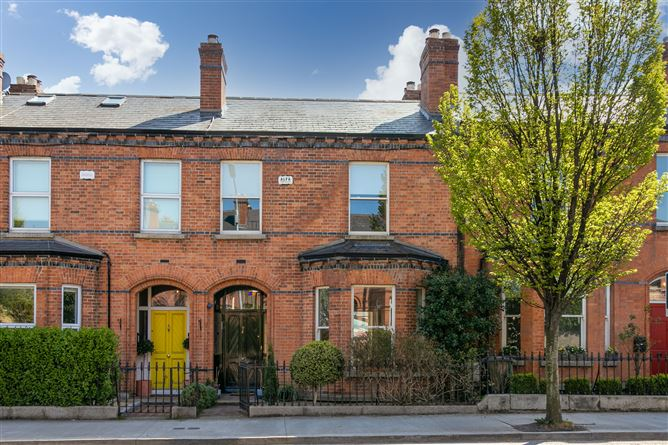 331 Harold's Cross Road, Terenure, Dublin 6