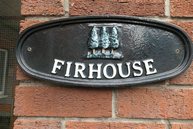 Main image for 10 Firhouse. Mespil Estate , Ballsbridge, Dublin 4