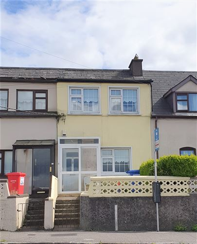 Main image for 18 Glen View, Old Youghal Road, Cork City, Cork