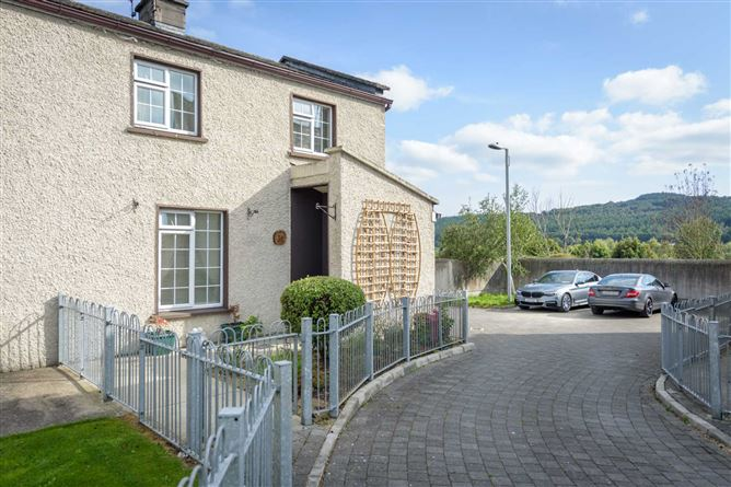 Main image for 38 Mountain View, Ballylynch, Carrick on Suir, Carrick-on-Suir, Co. Tipperary